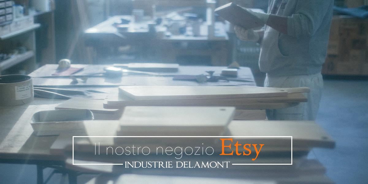 http://delamont.it/wp-content/uploads/2015/02/il-nostro-negozio-etsy-Industrie-delamont-2-1200x600.jpg