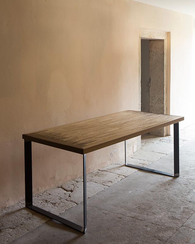 tavolo ind 04 -02
