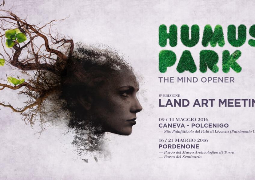 slide-humus-park-land-art-meeting-2016