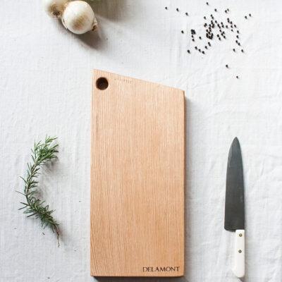 tagliere da cucina - Delamont 2