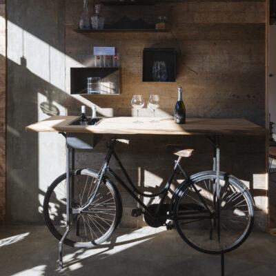 Tavolino-consolle-bicicletta-delamont