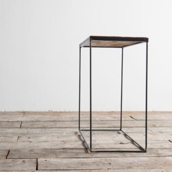 Abete-delamont-tavolino-2