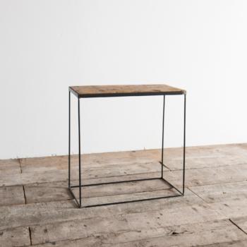 Abete-delamont-tavolino