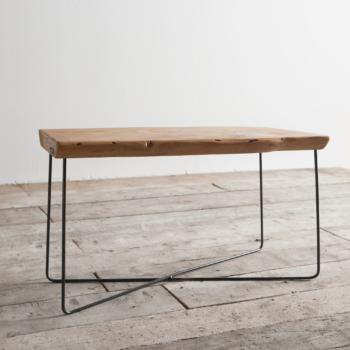 Cedro-X2-delamont-tavolino-2