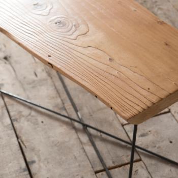 Cedro-X2-delamont-tavolino