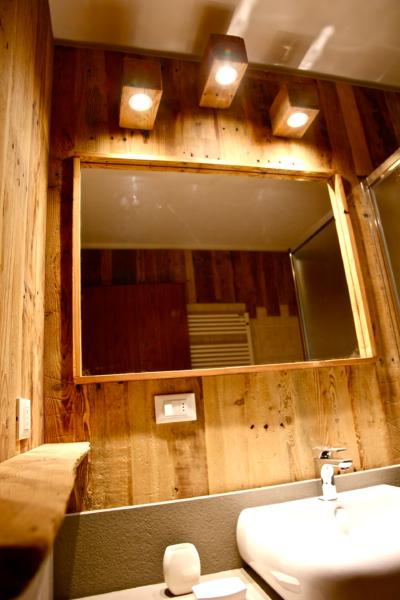 bagno-legno-delamont