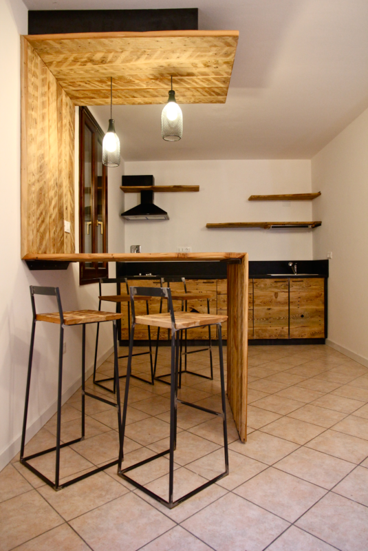 casa-delamont