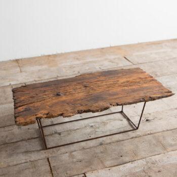 legno-antico-2