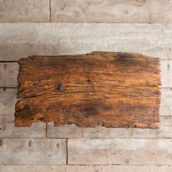 legno-antico-3
