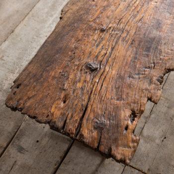 legno-antico-4