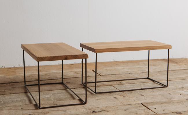 olmo-delamont-tavolino-2