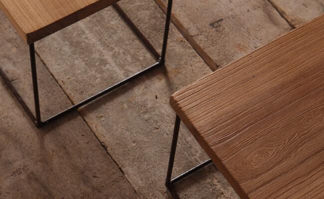 olmo-delamont-tavolino-3