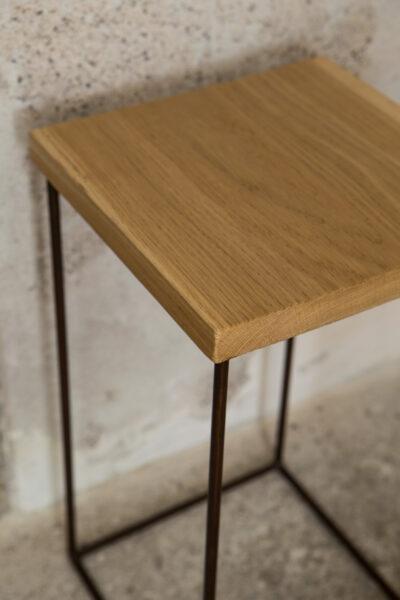 tavolini_coppia_rovere-3