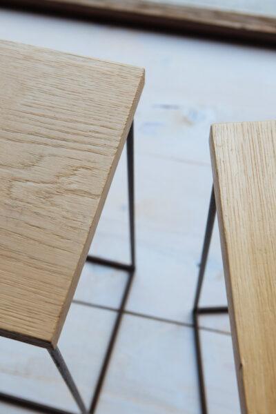 tavolini_coppia_rovere002