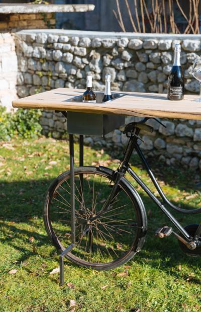 tavolino-bicicletta-consolle-delamont-2