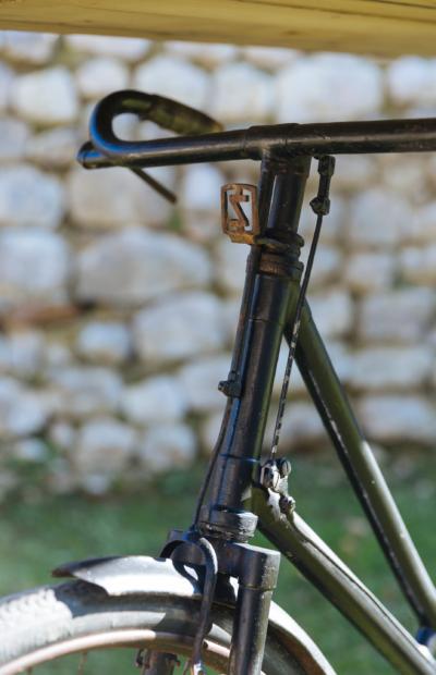 tavolino-bicicletta-consolle-delamont-5