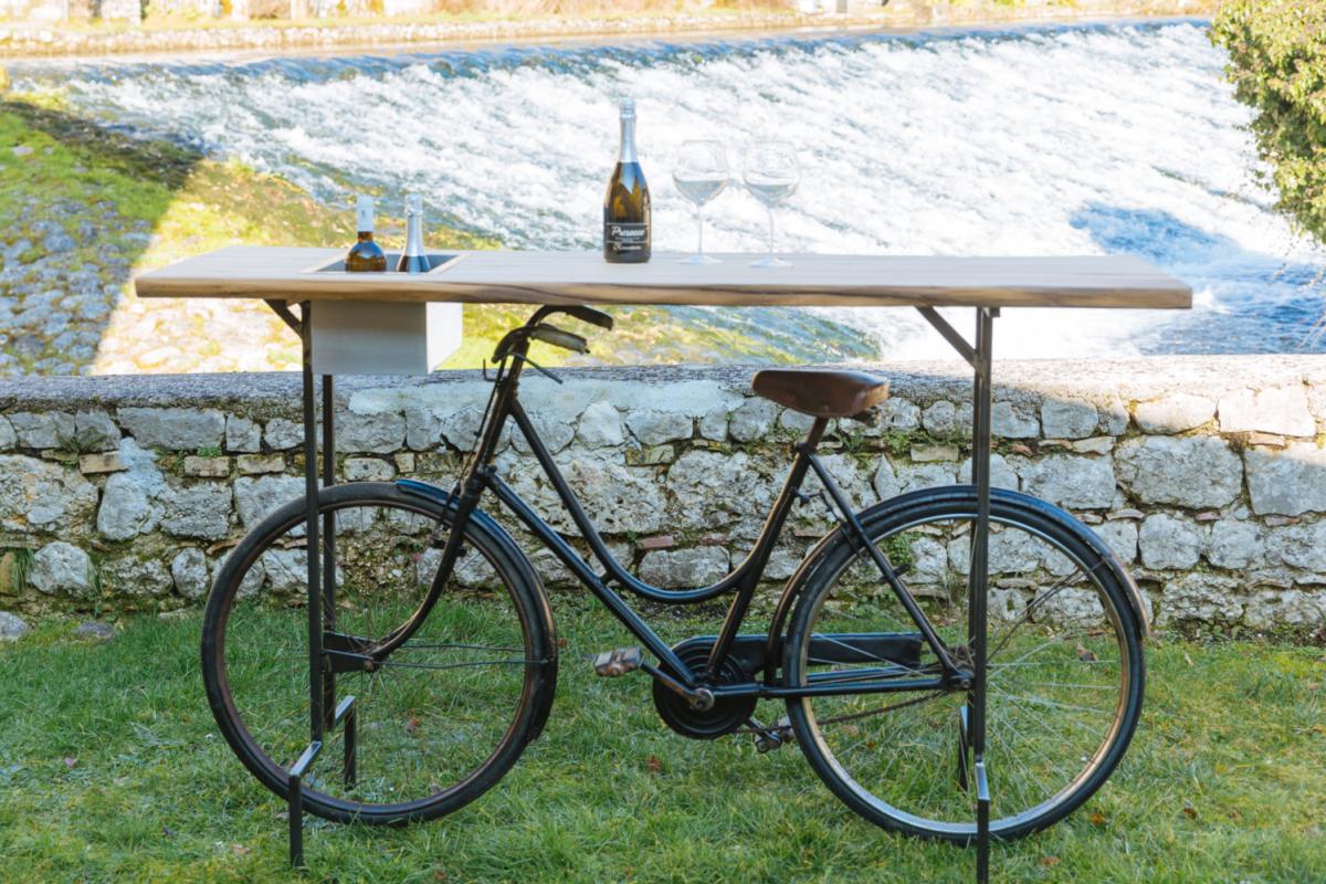 tavolino-bicicletta-consolle-delamont