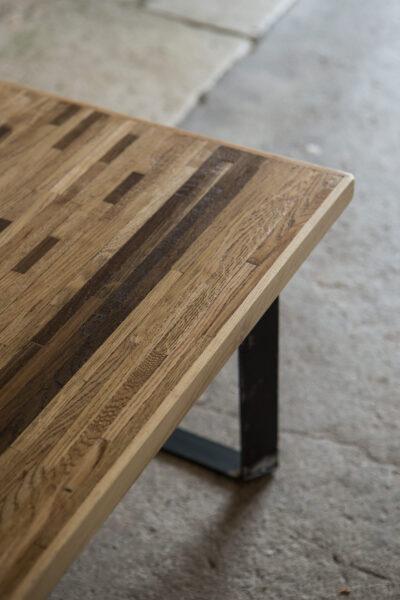tavolino-delamont-2
