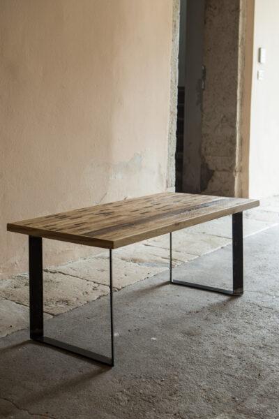 tavolino-delamont-3