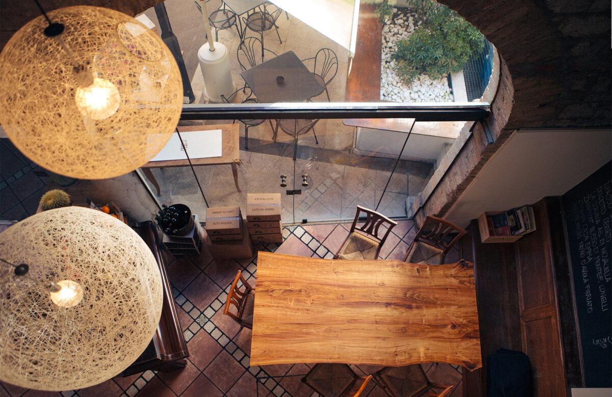 tavolo-ristorante-piola-ciliegio