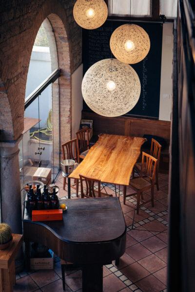 tavolo-ristorante-piola-ciliegio-2